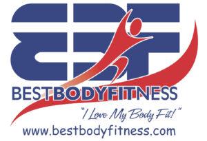 bestbody-logo