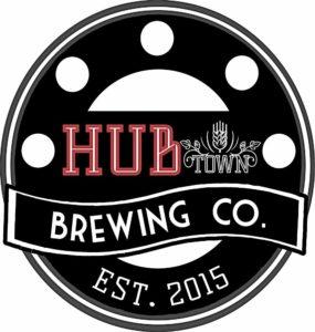 hub-town-logo