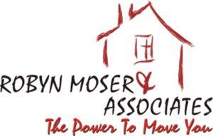 robynmoserassoc-logo