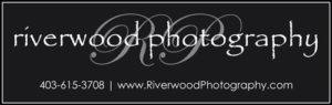 riverwoodphotographyLOGO